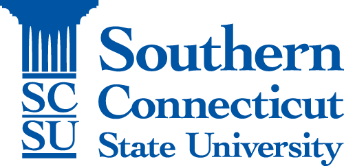 southern ct state university college essay Our etutoring collaborative model lets institutions take advantage of shared resources among  green river community college  portland state university umass.